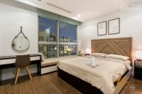 cần cho thuê gấp căn 2 phòng ngủ full nội thất view đẹp giá chỉ 19trtháng lh 0902929568