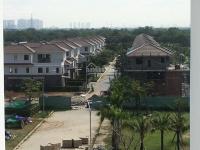 bán nhà phố biệt thự khu mizuki park đảo thiên đường giá từ 64 tỷ lh 0939022929
