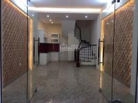 bán nhà 5t x 35m2 phố nguyễn chính tân mai giá 24 tỷ lh 0989737045