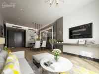 cho thuê nhiều căn hộ bộ công an quận 2 giá rẻ từ 10 125 trth liên hệ 0934025309