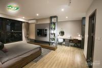 mua căn hộ 04 phòng ngủ nào ở trung tâm hà nội là đáng giá nhất 0916121215