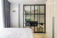 chữa bệnh bán gấp căn hộ cao cấp sunrise city central diện tích 70m2 2 phòng ngủ giá rẻ 2tỷ 95