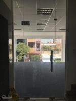 văn phòng cho thuê ngay điện biên phủ q bình thạnh 70m2 giá 24trth ql 0938 020 444 mr trọng