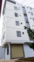 cho thuê căn hộ chung cư mini giá từ 2535trtháng ở long biên gần hoàn kiếm lh 0904673187