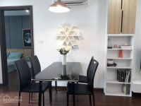 chung cư startup tower căn 3pn trả trước 469 triệu nhận nhà ở ngay trước tết lh 0944 89 86 83