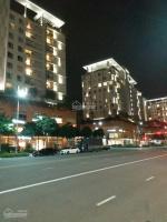 cho thuê shophouse sarimi diện tích 65x11m khu đô thị sala thủ thiêm quận 2