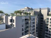 suất ngoại giao chuyển nhượng căn hộ 02 tòa b view bể bơi rivera park 69 vũ trọng phụng