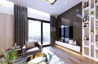 bán căn 2 phòng ngủ 74m2 tiện ích times city amber riverside minh khai 23 tỷ full nội thất