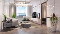 chỉ 36 tỷ sở hữu căn hộ 150m2 liền kề times city nhận nhà ngay trong năm 2019 0961822892