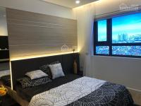 chính chủ bán lại căn hộ góc 3pn view sông hồng tầng đẹp dự án 622 minh khai vay 18 tháng ls 0