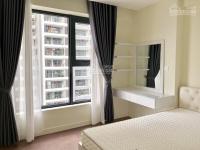 cho thuê gấp căn hộ chung cư nghĩa đô đẹp lung linh giá 8 trth lh 0981 95 95 35 anh hùng