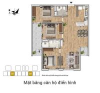 amber riverside chính sách tốt nhất dành cho khách hàng mua căn hộ ngay 32019 hotline 0961822892