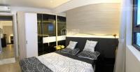 chỉ còn duy nhất 1 căn 3pn có thiết kế đẹp nhất amber riverside giá chỉ 252 tỷ lh 0983457434