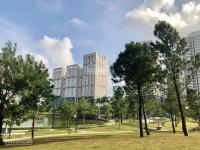 bán căn góc 07 căn hộ đẹp nhất tòa no1t8 khu ngoại giao đoàn dt 121m2 view hai hồ 0975974318