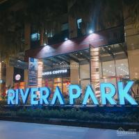 đừng bỏ l căn góc chỉ còn duy nhất một căn hộ 2pn tòa a rivera park 69 vũ trọng phụng