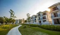 ihome land chuyên ký gửi mua bán nhanh biệt thự nine south cập nhật 2424 uy tín nhất thị trường