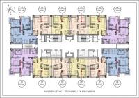 cđt mở quỹ căn cuối đẹp nhất iris garden trần hữu dực chiết khấu cao cho 50 kh đầu 0977917692