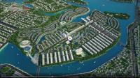 bán đất nền 242m2 eco charm giá chỉ 158 trm2 cạnh tttm kề lô góc rẻ hơn thị trường 300 triệu
