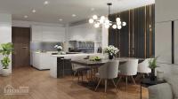 amber riverside mở bán 5 căn ngoại giao tuyệt đẹp duy nhất rẻ hơn 500tr chỉ từ 22 tỷ