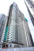 chính chủ bán căn hộ s33320 3pn bàn giao thô bao phí sang tên103m2 giá 505 tỷ