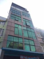 căn hộ mini cho thuê có tiện nghi 1pn 1pk mt trường chinh q tân phú có thang máy ban công