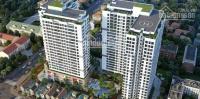 chính chủ cắt l căn hộ mẫu 2pn 2wc tòa b hướng cửa đông nam giá 26 tỷ 70m2 0965271221