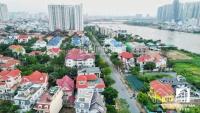 bán 221 m2 đất nguyễn văn hưởng p thảo điền quận 2 giá 115trm2 tỷ lh 0938 080 255