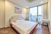cần tiền gấp bán căn hộ sunrise city south quận 7 2 phòng ngủ diện tích 69m2 giá 25 tỷ