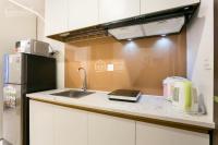 cho thuê căn hộ officetel river gate dt 30m2 full nội thất giá thuê 13triệutháng lh 0908268880