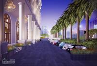 terra royal căn hộ dịch vụ 5 sao duy nhất tại việt nam mt nam kỳ khởi nghĩa q3 0988578297