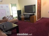 chính chủ cần bán nhà biệt thự tại cao l p4 q8 dt 108m2