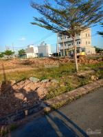 bán đất mặt tiền khu dân cư tên lửa mở rộng gần siêu thị aeon bình tân sổ hồng riêng