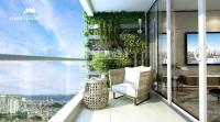 chuyển nhượng căn 4 phòng ngủ 140m2 tại dự án metropolis liễu giai lh 0929137497