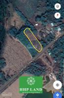 đất mặt tiền diện tích 1400m2 đường xuân tâm tràng táo cạnh khu du lịch gia ui 0949268682