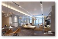 bán căn hộ full nội thất tòa m3 dự án metropolis liễu giai căn 2 pn 7194m2 lh 0929137497