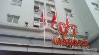 cho thuê căn hộ c7 giảng võ đối diện khách sạn hà nội 80m2 3pn đủ đồ giá 13 triệutháng