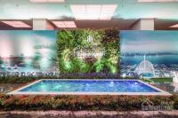 imperia sky garden tiện ích tung hoành giá cả cạnh tranh ưu đãi khủng lh 0967669555