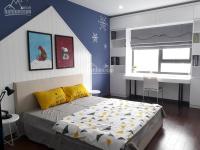 bán căn hộ 3pn ngay nút giao vạn phúc tố hữu giá 14 tỷ nhận nhà ngay lh 0944 89 86 83