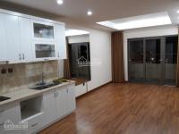 cho thuê gấp chung cư home city 70m2 căn hộ thiết kế 2 phòng ngủ đồ cơ bản 10 triệuth