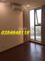 cần bán căn hộ ct41917 2 phòng ngủ 2 vs 75m2 tại chung cư eco green nguyễn xiển