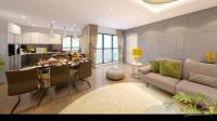 bảng giá bàn giao thô và full cho căn hộ 3pn 4pn tặng ngay 100 tr tại amber riverside 0942638681