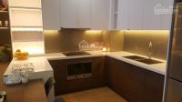 bảng hàng chi tiết căn 4 phòng ngủ mới nhất các căn ngoại giao amber riverside tặng ngay 100 triệu