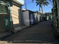bán nhà mới xây thuộc phường tân hoà biên hòa đồng nai diện tích 147m2