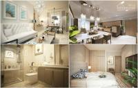 bán căn hộ 1pn 45m2 dự án vinhome sky lake phạm hùng lh 0929137497