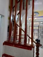 sở hữu ngay căn nhà 2 lầu mới xây gia đình đang tìm nhà vào dịp cuối năm giá cần bán nhanh 138 tỷ