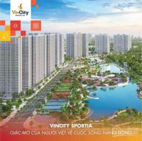 bán suất ngoại giao kiot shophouse vincity sportia tây m siêu hot 0914102166