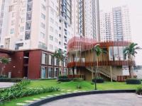 cho thuê căn hộ cao cấp 2 phòng ngủ 7 triệutháng full nội thất 85 triệutháng lh 0938973686