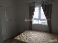chính chủ cho thuê căn hộ c7 giảng võ đối diện khách sạn hà nội 80m2 3pn giá 13 triệutháng