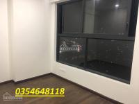 bán gấp căn hộ tại chung cư five star số 2 kim giang 3 pn 2 wc diện tích 100 m2