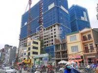 bán lại 21 tỷ căn hộ 7421m2 tại green pearl 378 minh khai lh 0943 15 1368